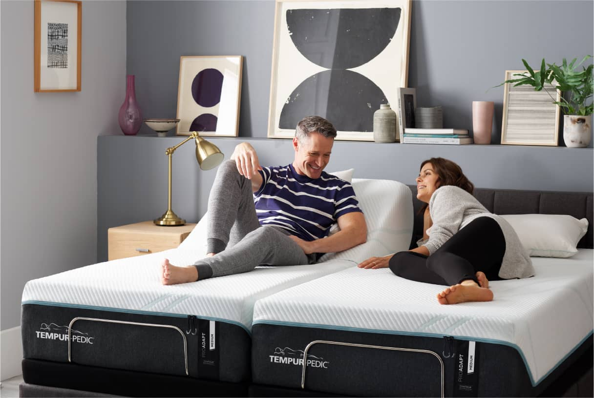 Power Bases & Foundations